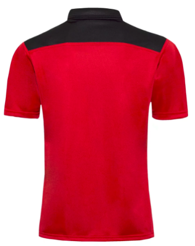 Welsh 2020 T-shirt Rugby Jersey
