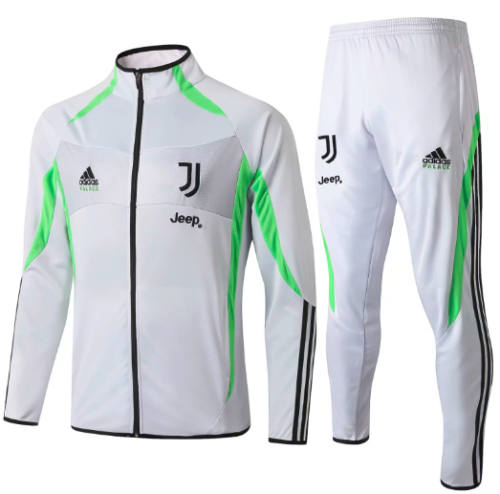 Juventus 19/20 Jacket and Pants - #A296