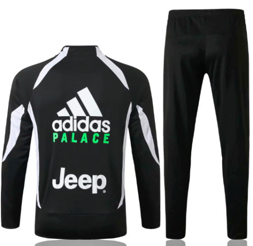 Juventus 19/20 Jacket and Pants - #A297