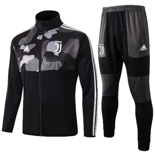 Juventus 19/20 Jacket and Pants - #A301