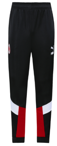 AC Milan 19/20 Training Long Pants - 003