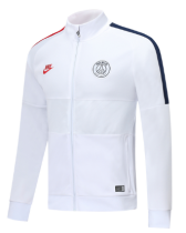 Paris Saint-Germain 19/20 Training Jacket - 003