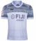 Fiji 2020 Home Rugby Jersey