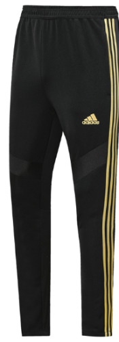 Algeria 2020 Training Long Pants
