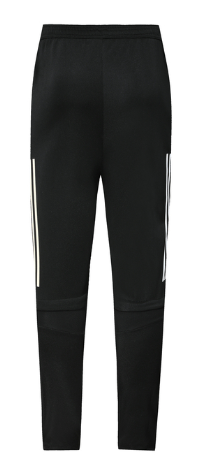 Germany 2020 Training Long Pants