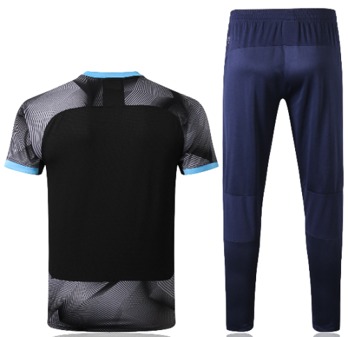Olympique Marseille 19/20 Training and Pants - #D267