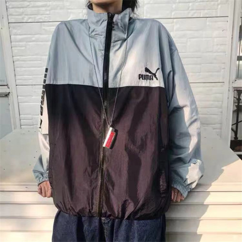 Sports Brand Wind Breaker 2020 Spring ZF-5766