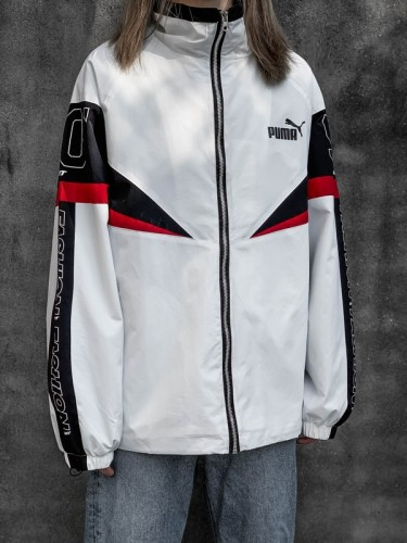 Sports Brand Wind Breaker 2020 Spring HF-596007