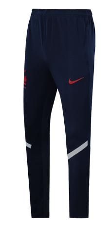 France 2020 Training Long Pants