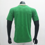 Ireland 1994 Home Retro Soccer Jerseys