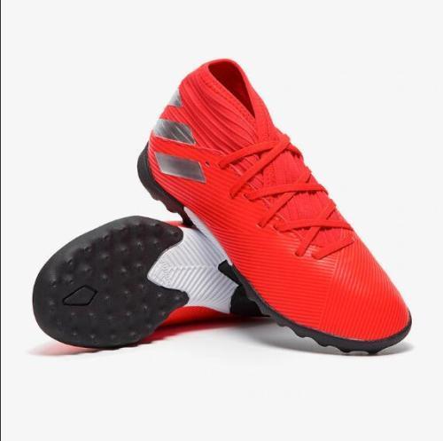 Nemeziz 19.1 TF Football Shoes