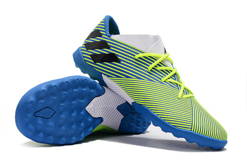 Nemeziz 19.3 TF Football Shoes