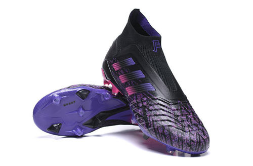 Predator 19 FG Football Boots