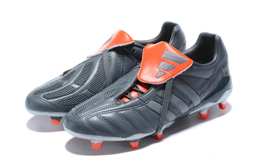 Predator Mania OG FG Football Shoes