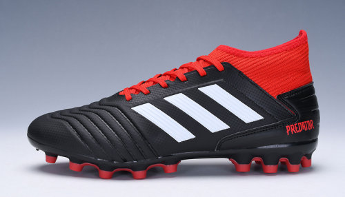 Predator 19.3 AG Football Boots