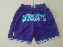 J*D Basketball Team Shorts