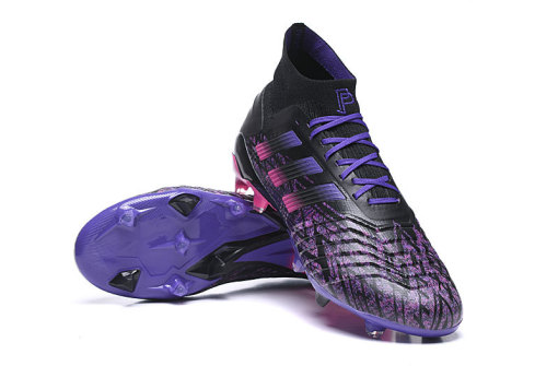 Predator 19.1 FG Football Boots