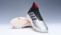 Predator 19 TF Football Boots