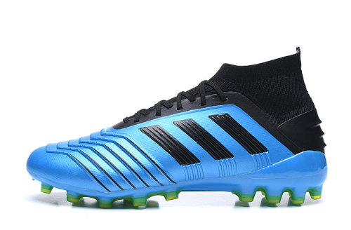 Predator 19.1 AG Football Boots