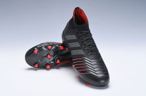 Archetic Predator 19 AG Football Boots