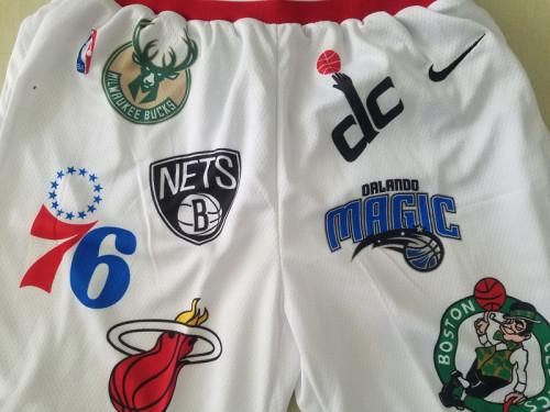 Fashion Edition Basketball Shorts