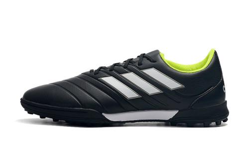 Copa 19.1 TF Football Shoes
