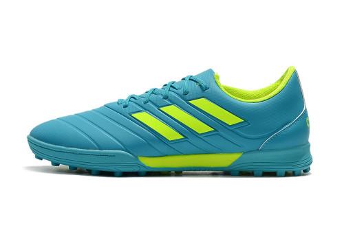 Copa 19.4 TF Football Shoes