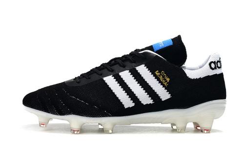 Copa Primeknit 70Y FG Football Shoes