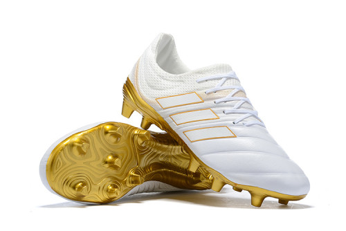 Copa 19.1 FG Football Shoes