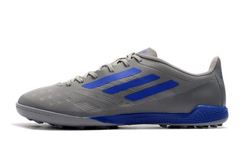 X 19.1 TF Football Shoes