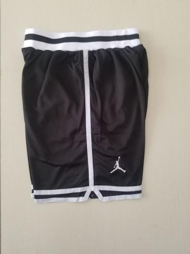PSG Basketball Shorts