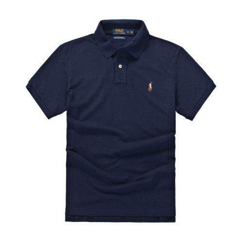 Men's Classics Polo Shirt - #B001