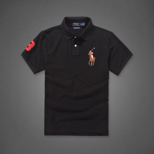 Men's Classics Polo Shirt - #B12