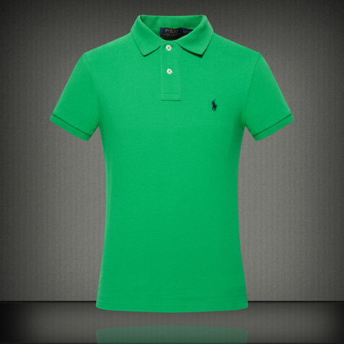 Men's Classics Polo Shirt - #B29
