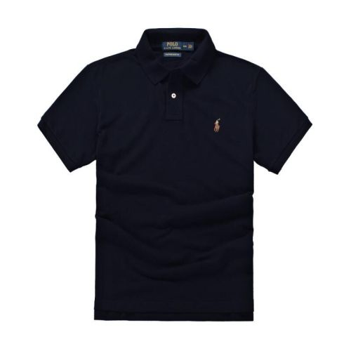 Men's Classics Polo Shirt - #B002