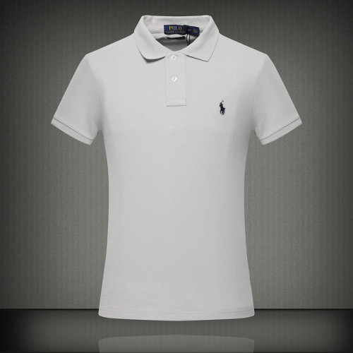 Men's Classics Polo Shirt - #B30
