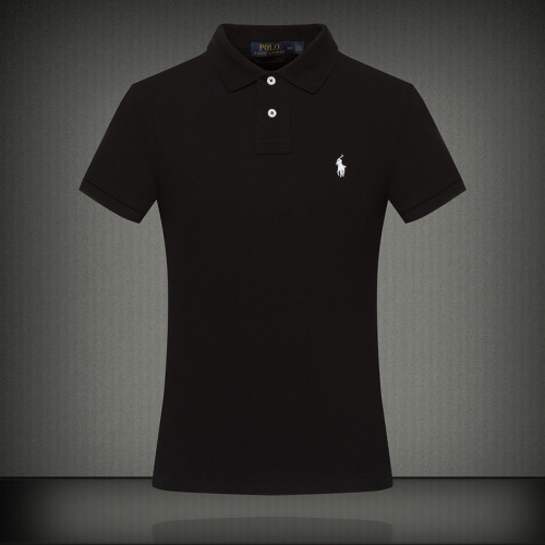 Men's Classics Polo Shirt - #B35