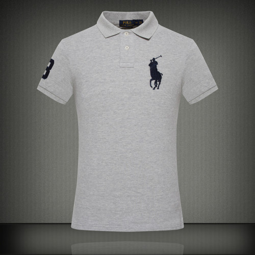 Men's Classics Polo Shirt - #B32