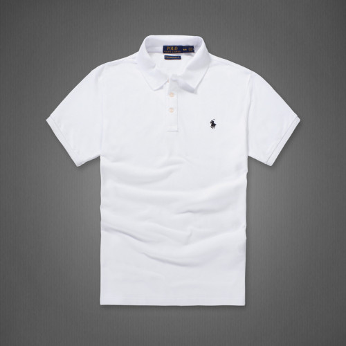Men's Classics Polo Shirt - #B23