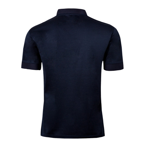 All Blacks 2019 Rugby Parley Jersey