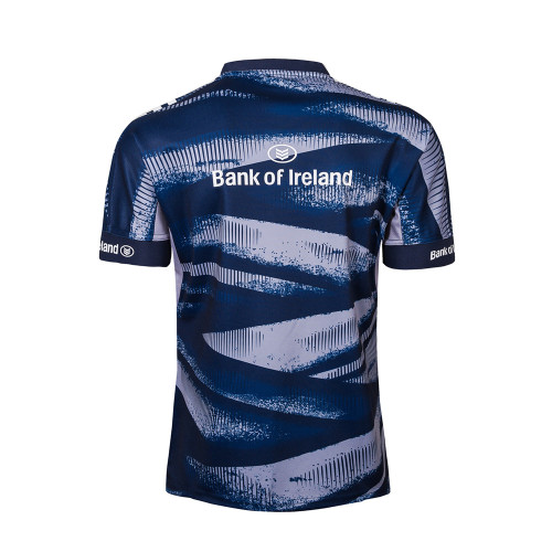 Leinster 2019/20 Mens Rugby Training Jersey