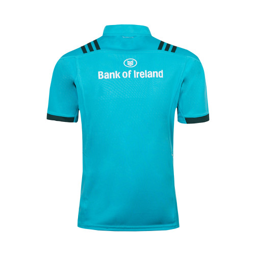 Munster 2018/19 Men's Away Rugby Jersey