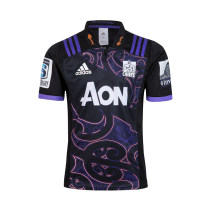 Chiefs 2018 Men's Super Rugby Training Jersey