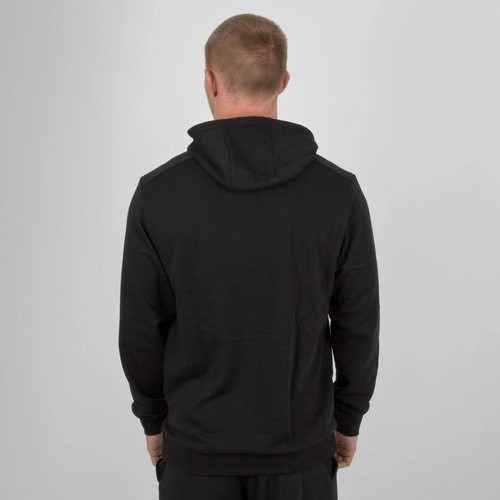 All Blacks 2019 Men's Rugby Hoodie