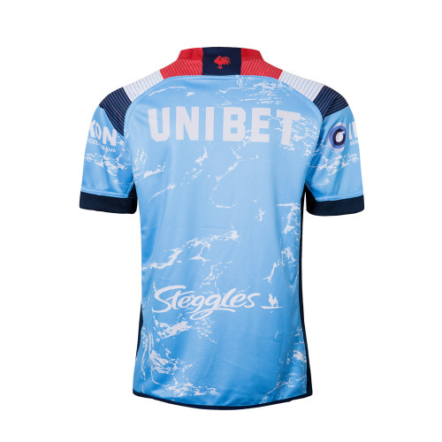 Sydney Roosters 2019 Mens RugbyTraining Jersey