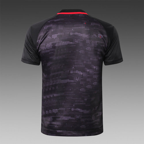 England 2018/19 Men's Away Rugby Jersey