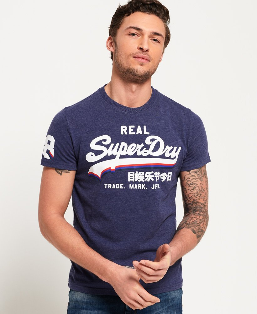 Men's 2020 Spring & Summer Tee Shirt SUPE016