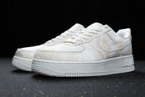 Air Force 1 '07 Premium 3 Pale Ivory