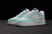 AIR Force 1 Low 19S Tiff