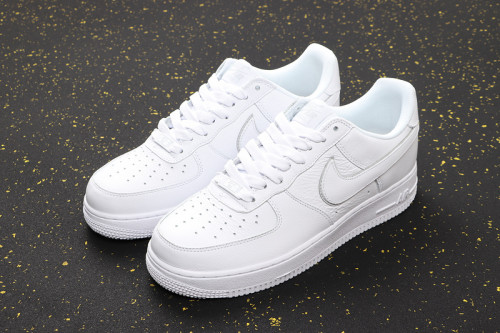 Air Force 1 Low NYC